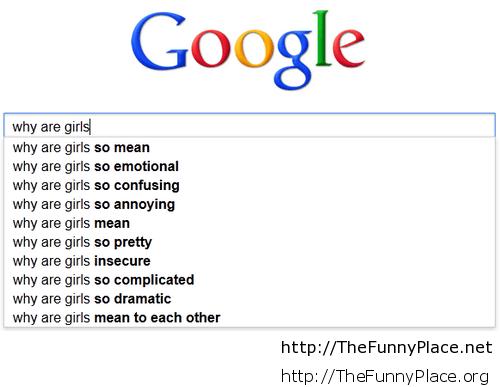 funny-tumblr-quotes-google