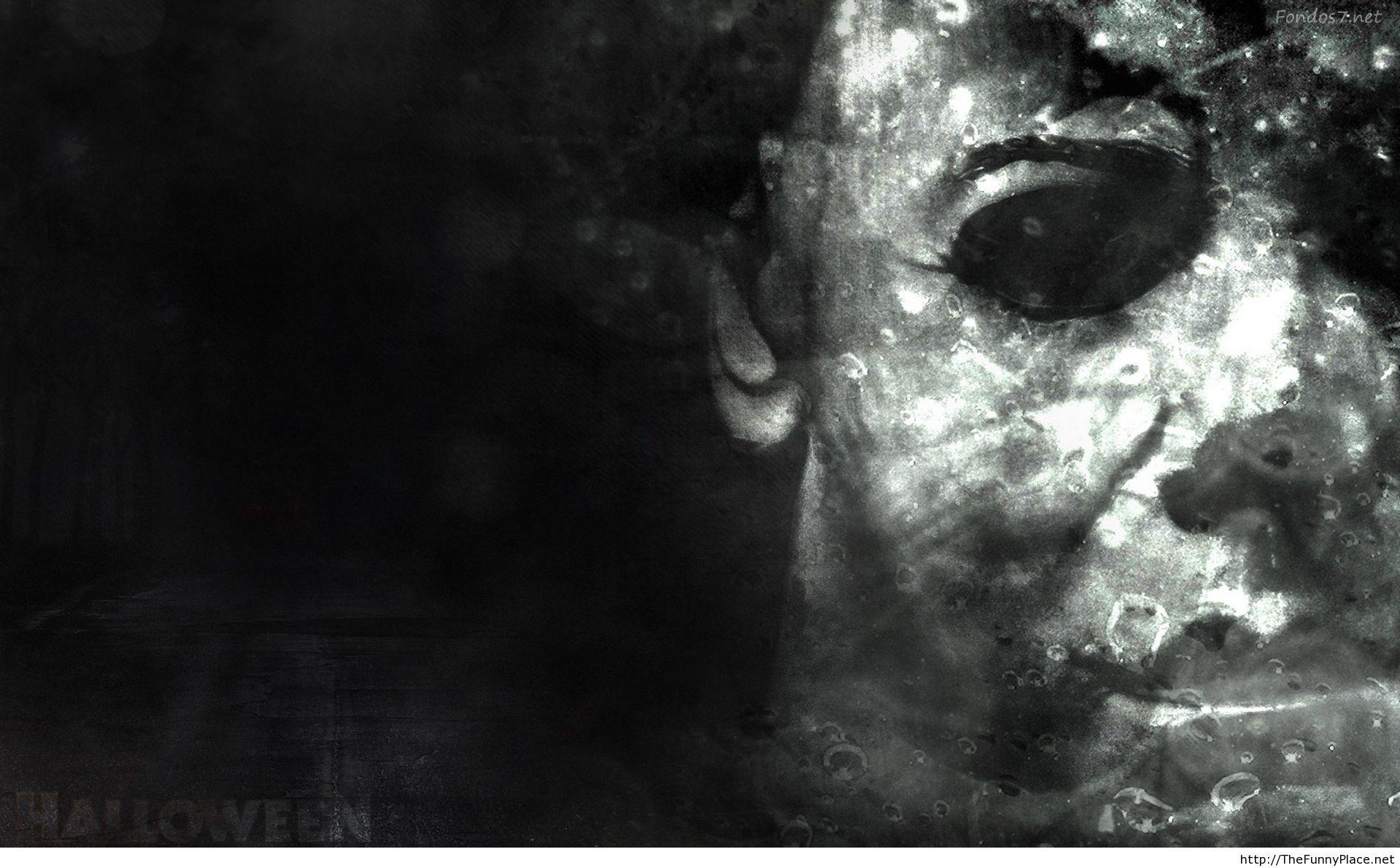 halloween-pelicula-wallpaper-widescreen-original-131964