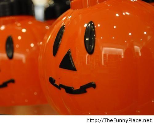 halloween-pumpkin-widescreen-wallpaper-1