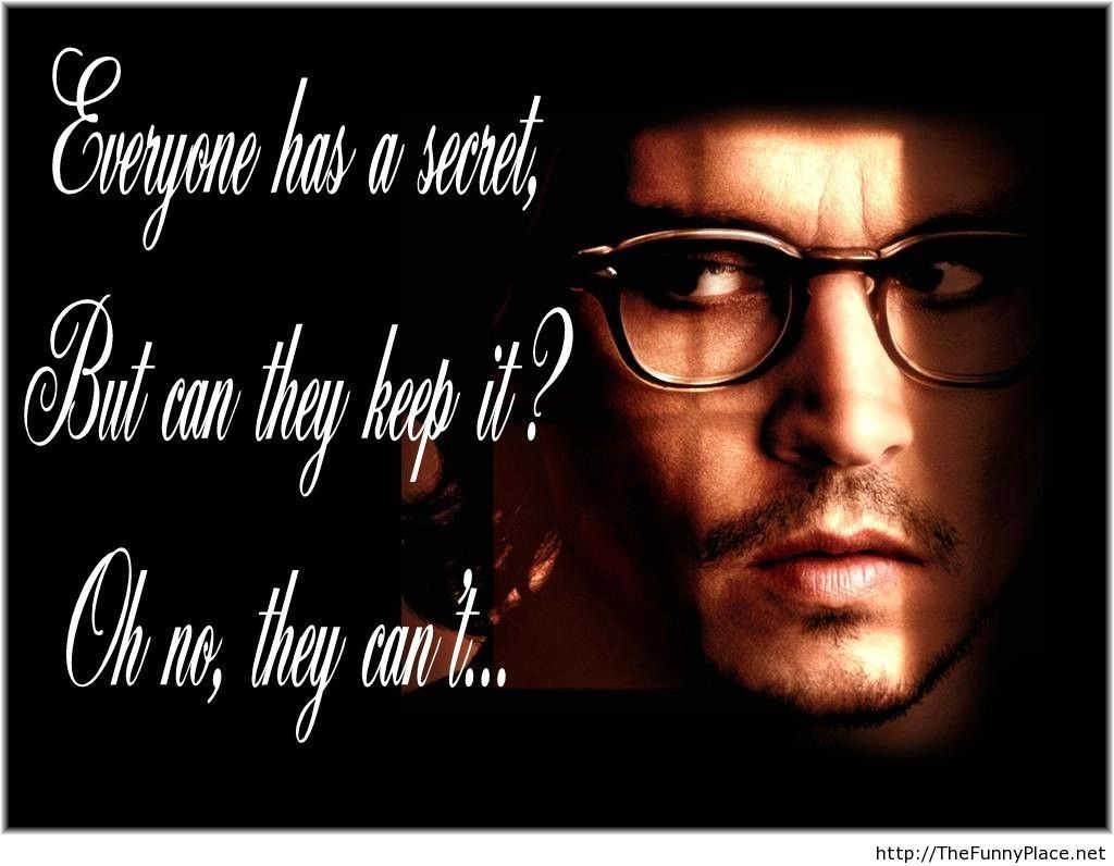 johnny-depp-quotes-2314-hd-wallpapers