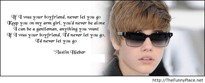 quote-singer-justin-bieber-boyfriend-boy-celebrity-fb-timeline-facebook-cover-fbpcover
