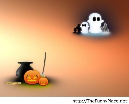 widescreen-happy-halloween-wallpaper-1
