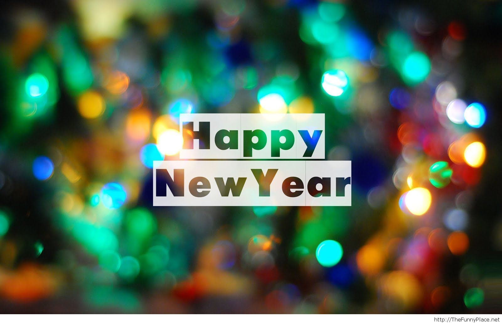 3d-happy-new-year-2014-wallpaper-17146-hd-widescreen-wallpapers