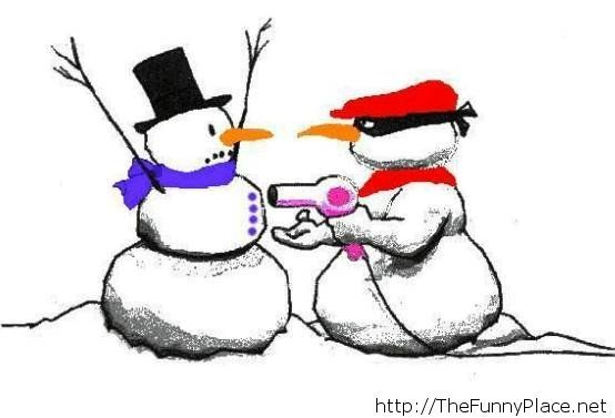 Funny-Christmas-Cartoons-25