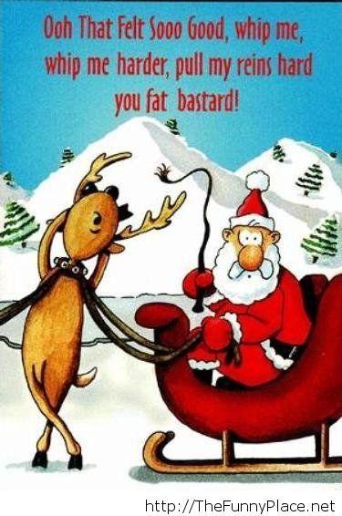Funny-Christmas-Cartoons-26