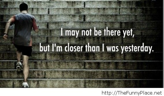 Funny-motivational-exercise-quotes-40-e1341974532601
