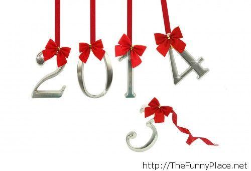 Happy-New-Year-2014-Happy-New-Year-2014-Sms-2014-New-Year-pictures-New-Year-cards-New-Year-Wallpapers-New-year-greetings-10-500x312