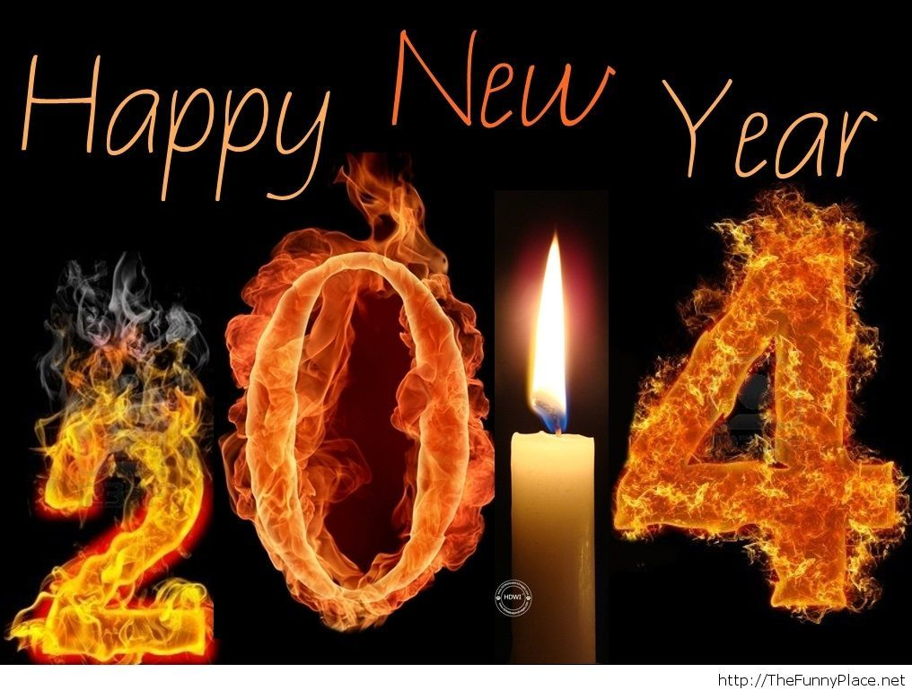 Happy New Year 2014 Happy New Year 2014 Sms 2014 New Year pictures New Year cards New Year Wallpapers New year greetings 2 Funny