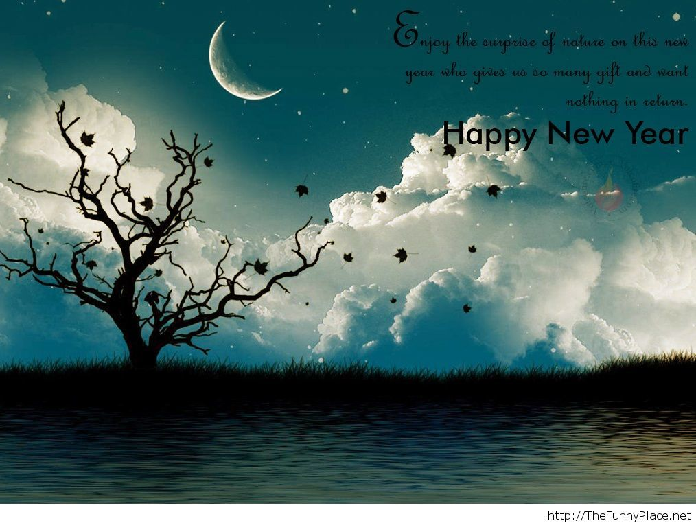 happy new year 2014 quotes image