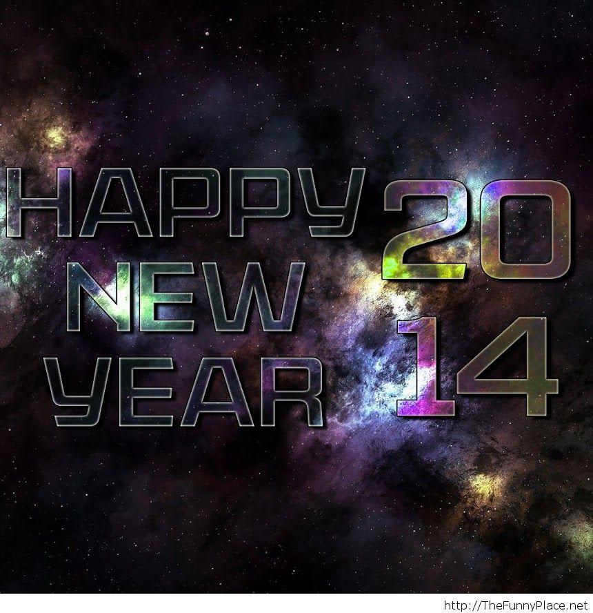 Ipad-New-Year-2014-Wallpapers (1)