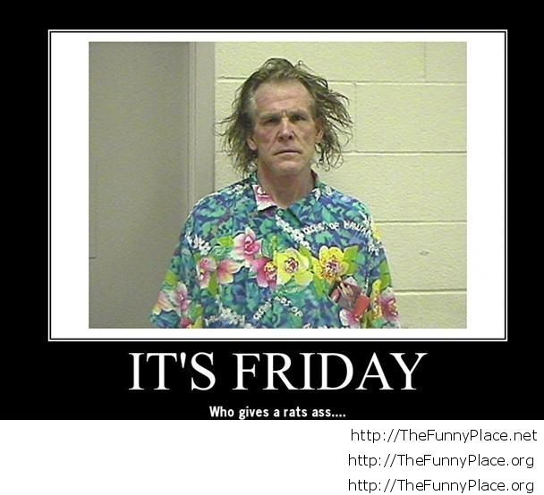 Its Friday Funny Quotations: TheFunnyPlace