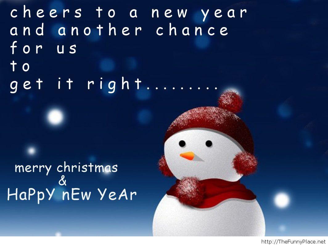 happy_new_year_2014_greeting_1