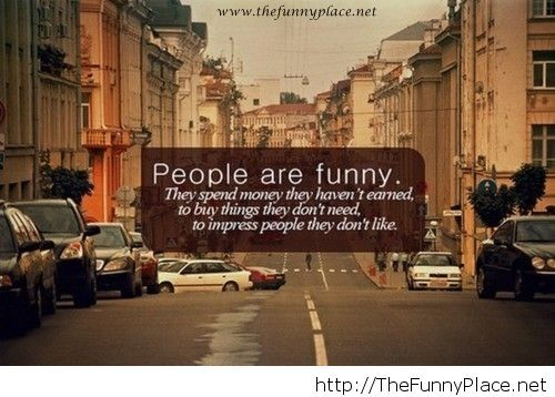 funny people quotes – TheFunnyPlace