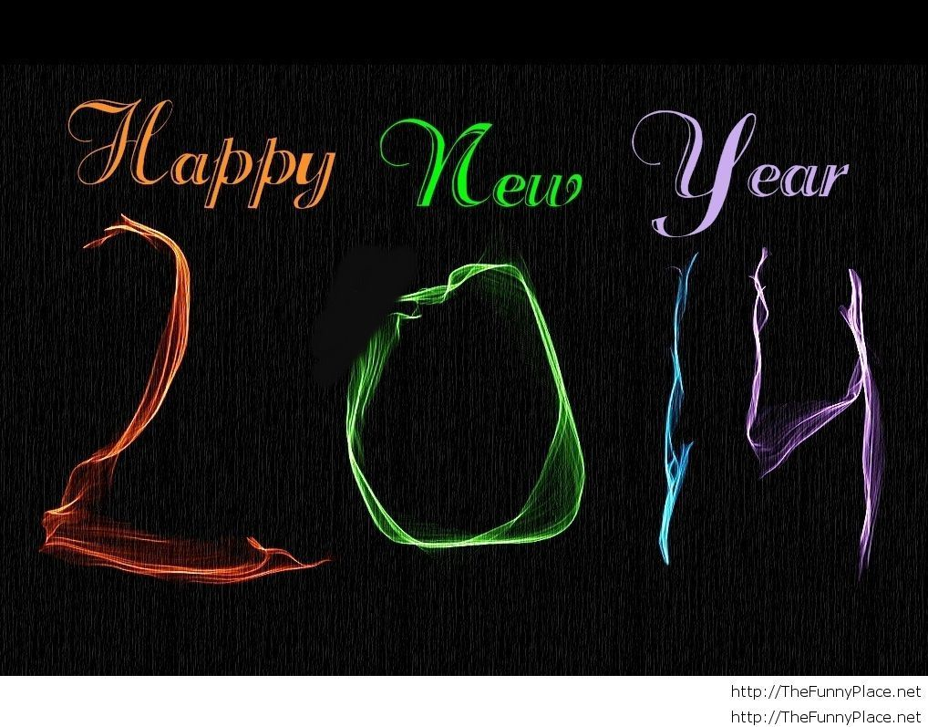Simple-happy-new-year-2014-wallpaper-free