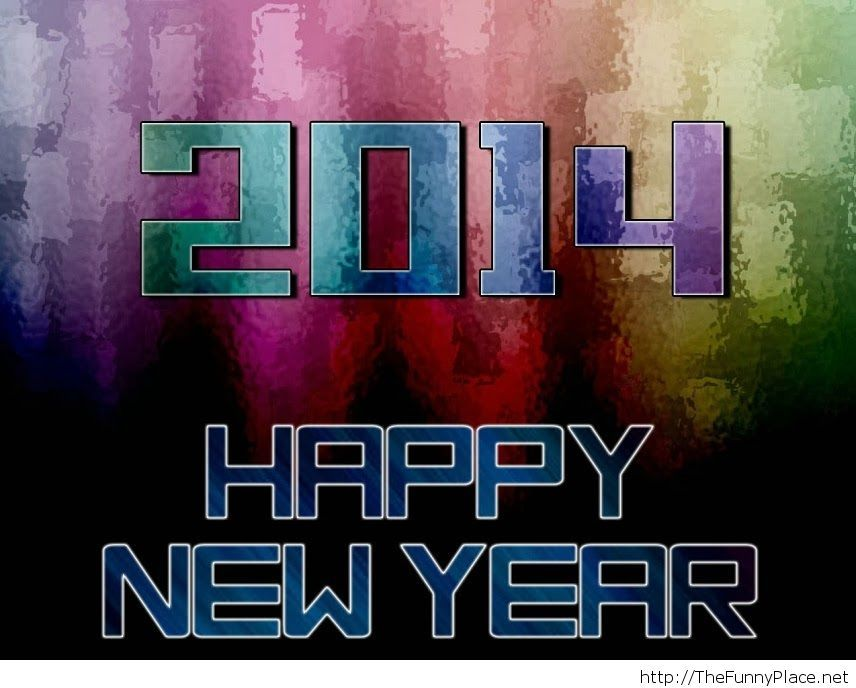 Unique-New-Year-2014 (2)