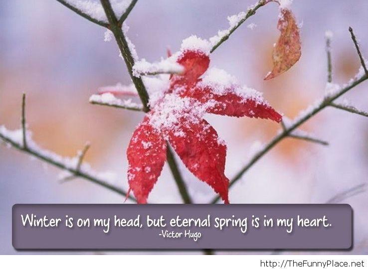 Winter-saying-2013