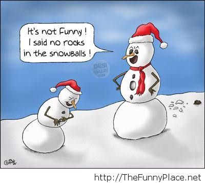 christmas-funny-cartoons-29