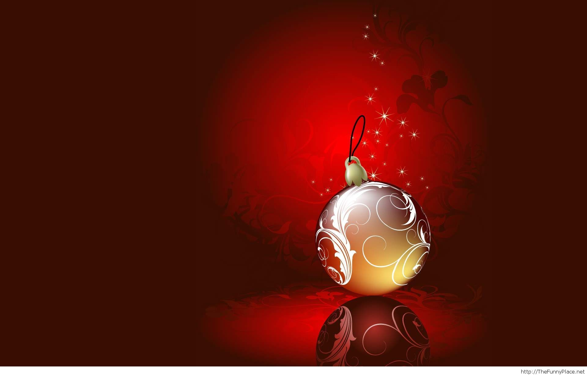 funny-christmas-desktop-backgrounds