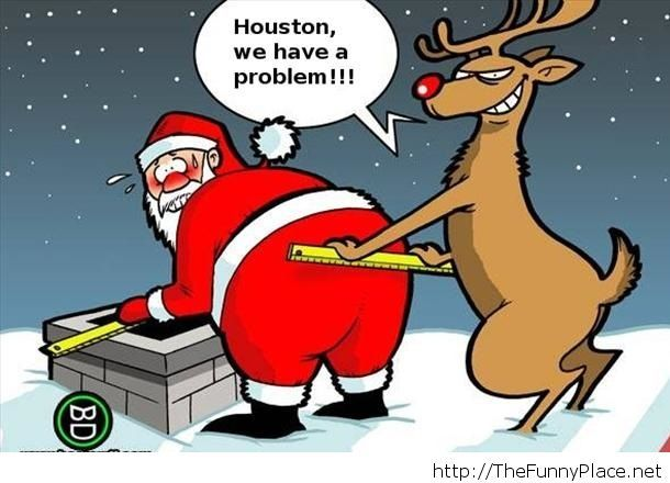 funny-christmas-pictures-11