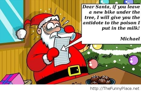 funny-christmas-pictures-12