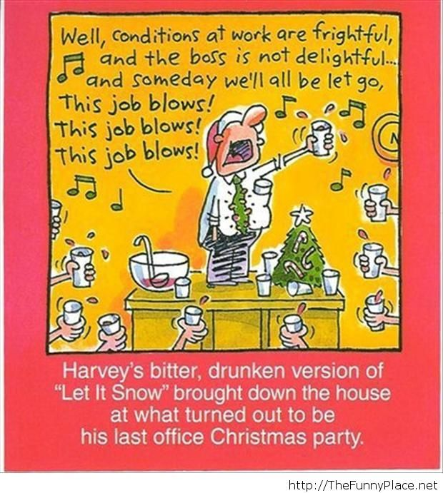 funny-christmas-pictures-28