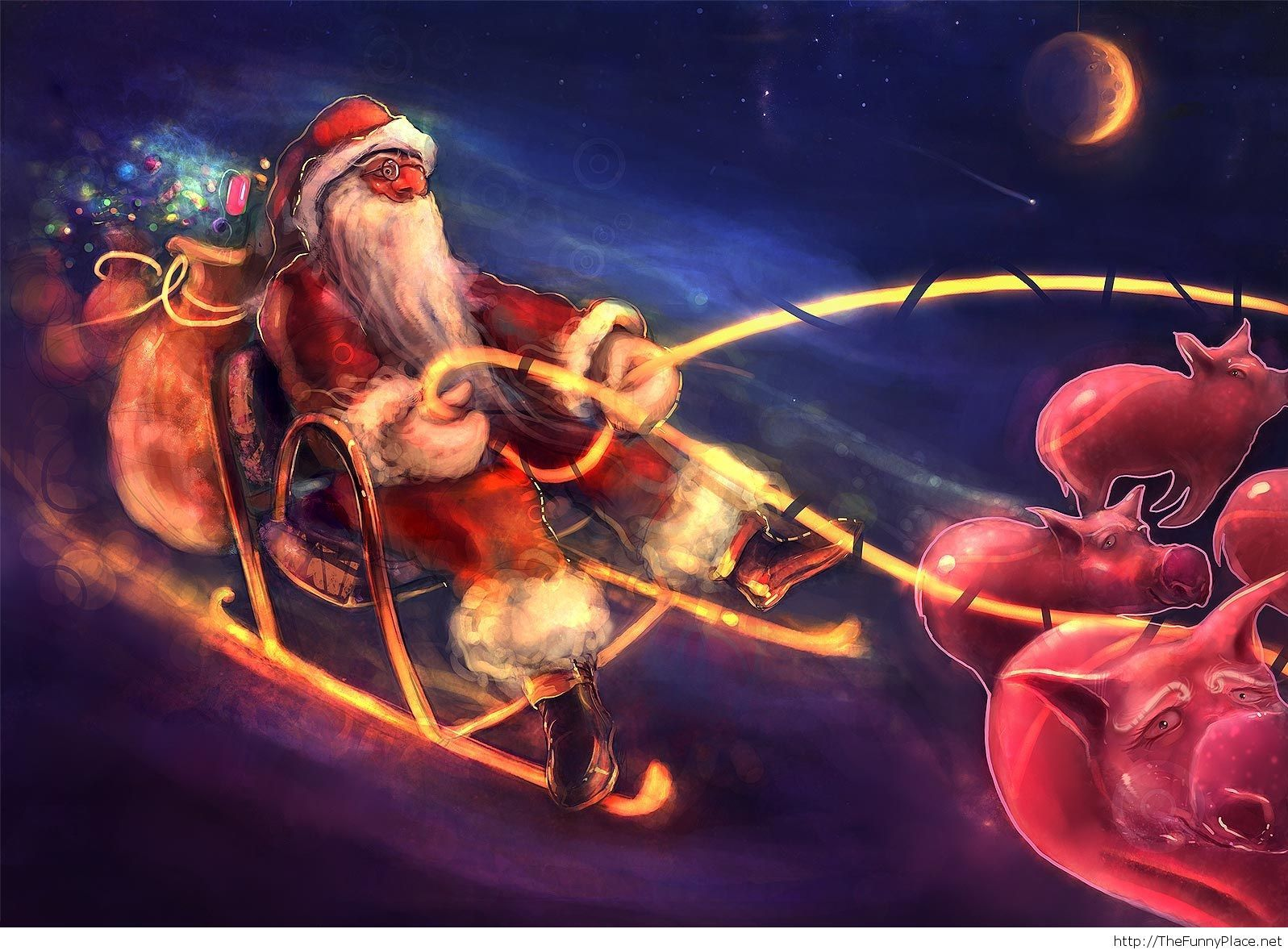 funny-christmas_1600x1200_59293