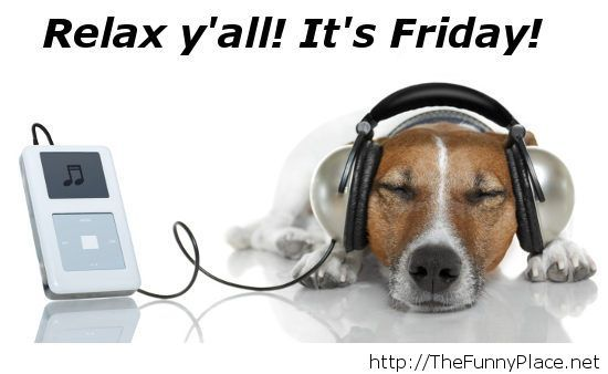funny-friday-quotes-1