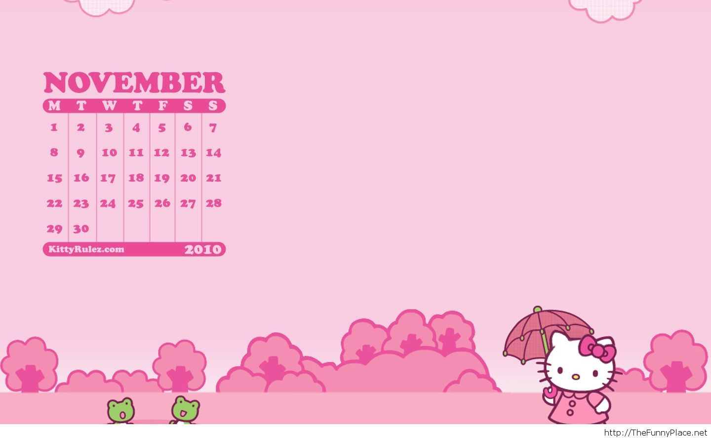 hello-kitty-november-wallpaper-33125-hd-wallpapers-background
