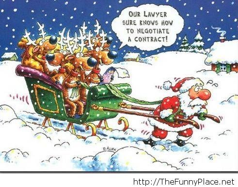 Christmas famous cartoon quote funny 2013