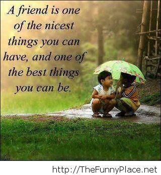 nice quotes  sayings