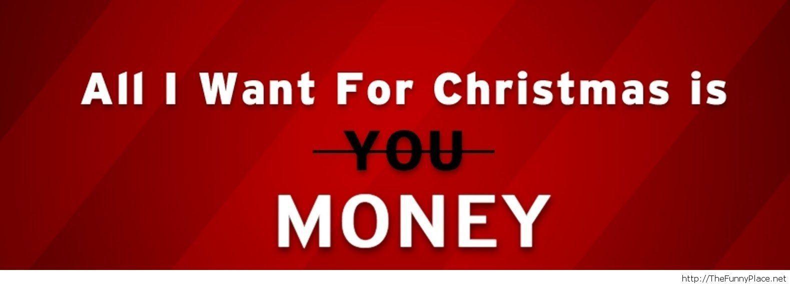 Funny christmas 2013 saying