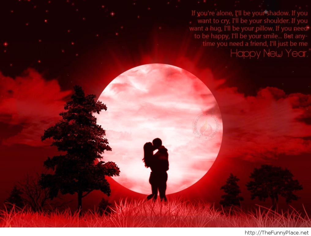 happy new year 2014 couple love quotes wallpaper