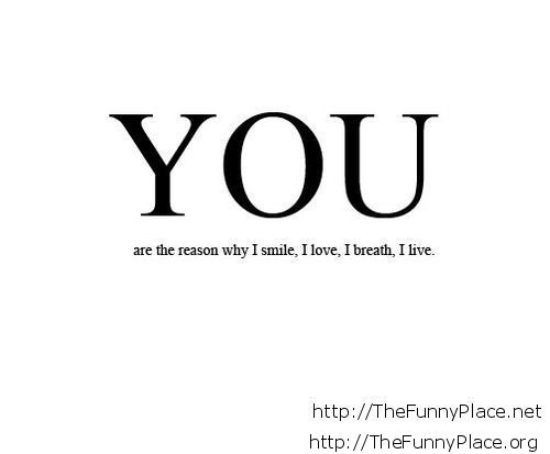 Quote Love Beauteous I Love You Wallpaper 2014 Quote  Thefunnyplace