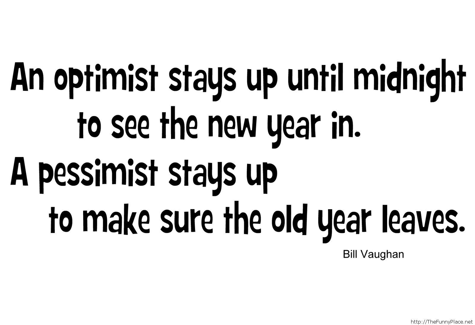 New year 2014 motivational quote