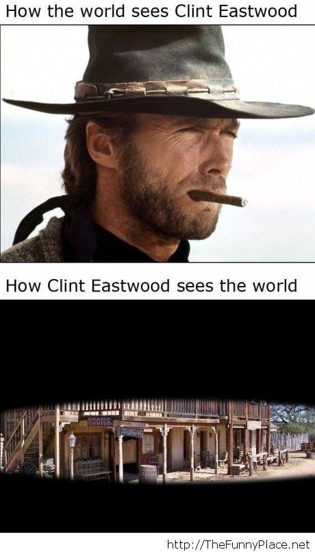 I always wondered this...