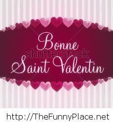 Saint Valentin picture