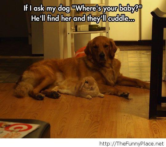 Cute best friends...