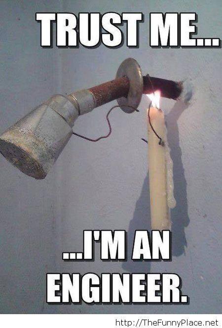A problem solver
