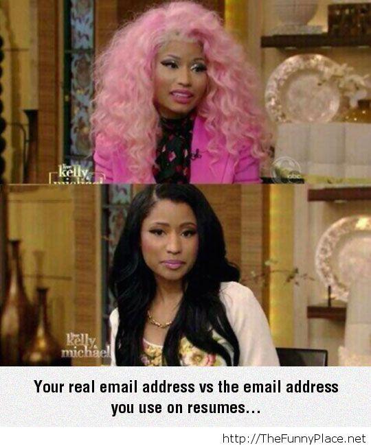 E-Mail addresses image