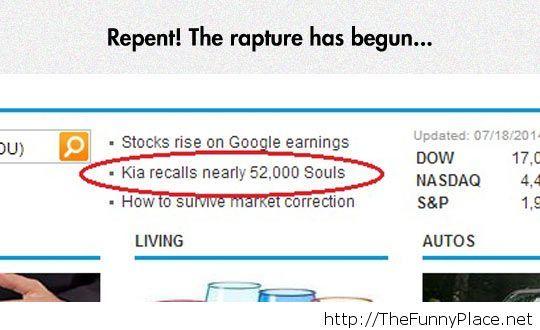 Kia's Dark Business Practices Image