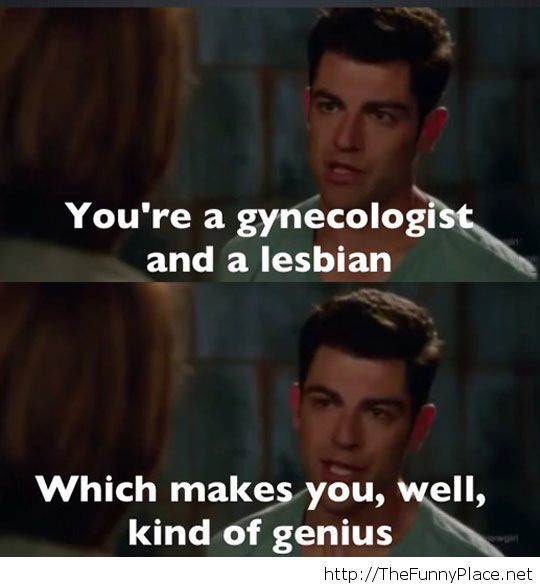 Schmidt funny quote