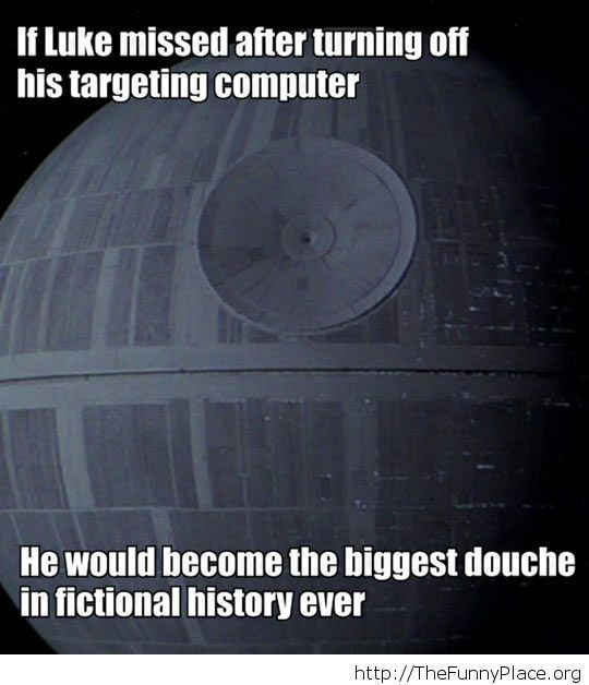 If it happened