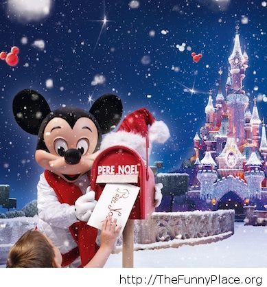 Funny Disney wallpaper Mickey Mouse