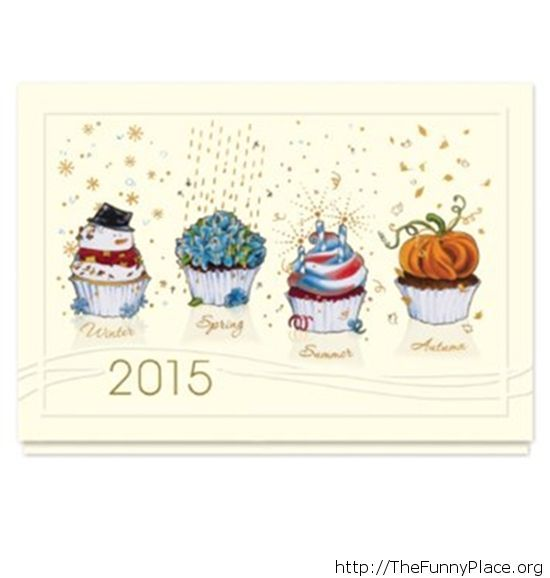 Sweet seasons 2015 mfunny wallpaper