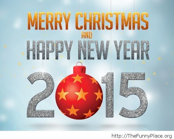 Winter Holidays 2015 wishes