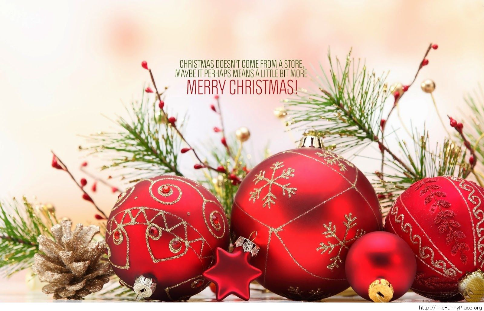 Christmas saying 2014 cool wallpaper