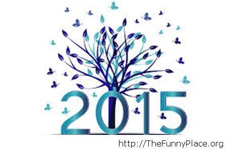 Cool tree wallpaper 2015