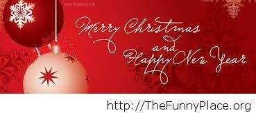 Happy winter holidays 2014 image