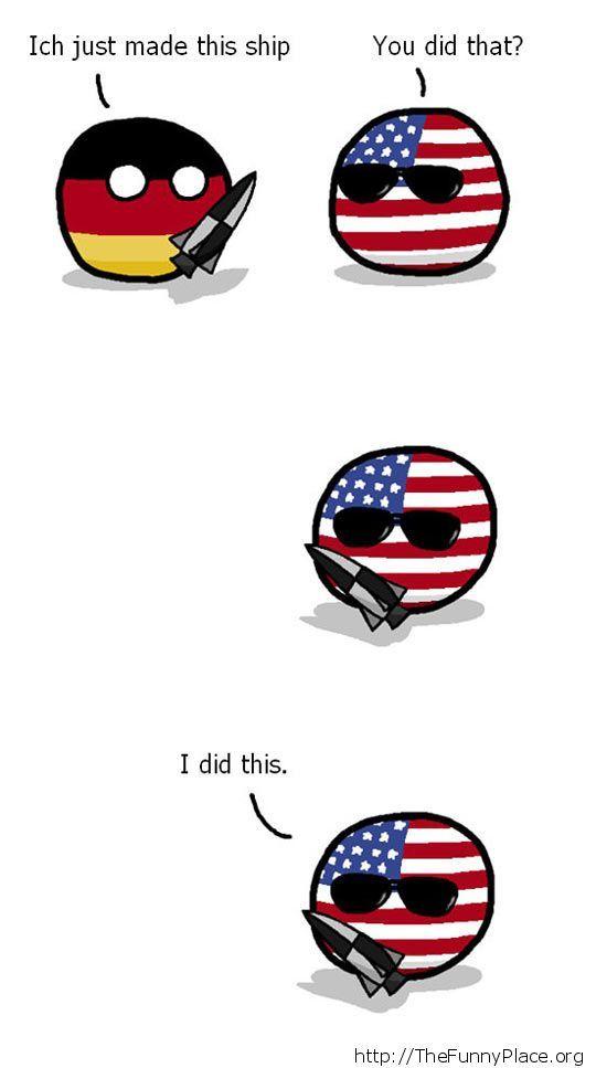 Funny NSA new comics 2015