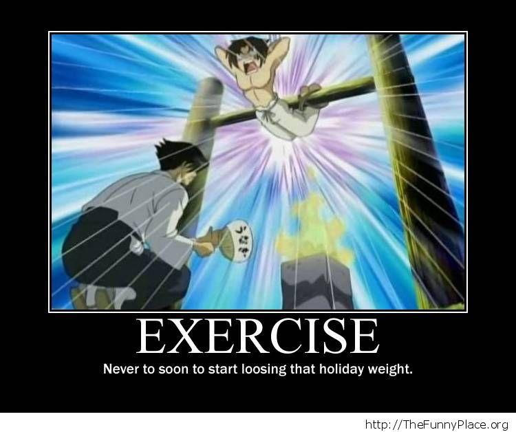Try Kenichi training
